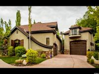 Home for sale: 980 E. Wheeler Farm Cv S., Murray, UT 84121