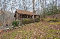 Home for sale: 177 Holderford Rd., Kingston, TN 37763