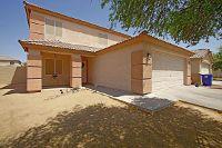 Home for sale: 12714 W. Scotts Dr., El Mirage, AZ 85335