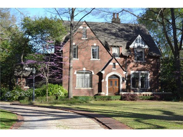3147 Thomas Avenue, Montgomery, AL 36106 Photo 41