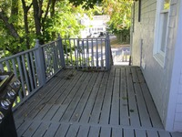 Home for sale: 31 Bolton Ave., Alexandria Bay, NY 13607