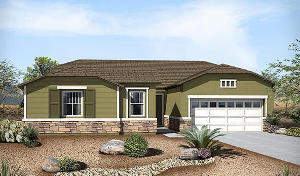 21908 E. Camacho Road, Queen Creek, AZ 85142 Photo 2