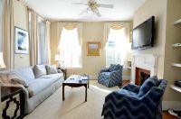 Home for sale: 108 Rutledge Avenue, Charleston, SC 29401