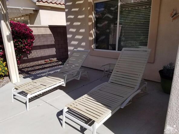 78649 Hampshire Avenue, Palm Desert, CA 92211 Photo 68