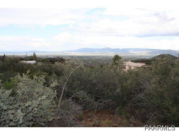 400 N. Flying Fox Trail, Prescott, AZ 86303 Photo 6
