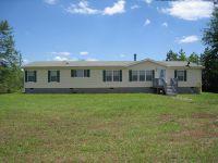 Home for sale: 485 Irvin Rd., Shiloh, GA 31826