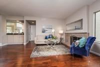 Home for sale: 971 de Soto Ln., Foster City, CA 94404