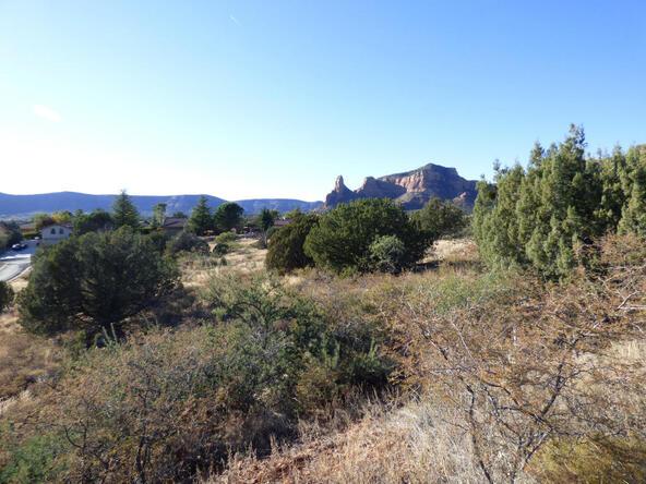 740 Lee Mountain, Sedona, AZ 86351 Photo 4