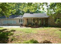 Home for sale: 4318 S. Chestatee St., Dahlonega, GA 30533