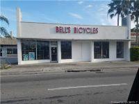 Home for sale: 1925 Northeast 163rd St., North Miami Beach, FL 33162