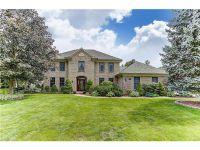 Home for sale: 3891 Maple Grove Ln., Beavercreek, OH 45440