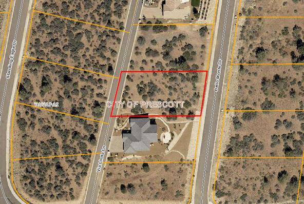1559 Via Linda Ln., Prescott, AZ 86301 Photo 8