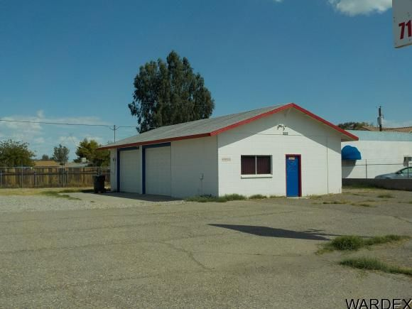 8694 S. Hwy. 95, Mohave Valley, AZ 86440 Photo 5