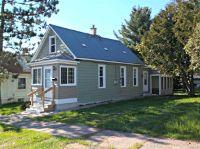 Home for sale: 614 Blaine, Iron Mountain, MI 49801