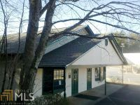 Home for sale: 1018 S. Main St., Cleveland, GA 30528