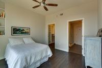 Home for sale: 1212 Laurel St. Apt 405, Nashville, TN 37203
