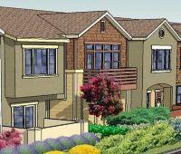 Home for sale: 2740 Dutton Meadow, Santa Rosa, CA 95407