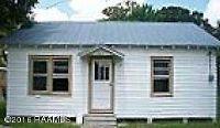 Home for sale: 908 Church, Kaplan, LA 70548