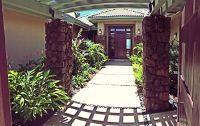 Home for sale: 62-3600 Amaui Pl. #419, Kamuela, HI 96743