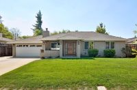 Home for sale: 14851 Elton Dr., San Jose, CA 95124