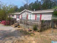 Home for sale: 1098 Co Rd. 751, Maplesville, AL 36750