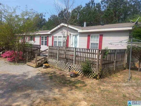 1098 Co Rd. 751, Maplesville, AL 36750 Photo 6