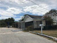 Home for sale: 1509 E. Gary Rd., Lakeland, FL 33801