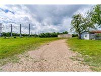 Home for sale: 1240 Greene Rd., Lancaster, TX 75146