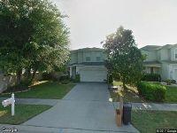 Home for sale: Savannah Oaks, Tarpon Springs, FL 34688