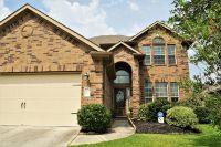 Home for sale: 75 Black Swan Pl., The Woodlands, TX 77354
