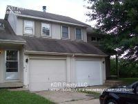 Home for sale: 6437 Hallet St., Shawnee, KS 66216