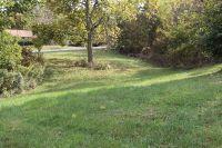 Home for sale: Franklin Ave., Campbellsburg, KY 40011