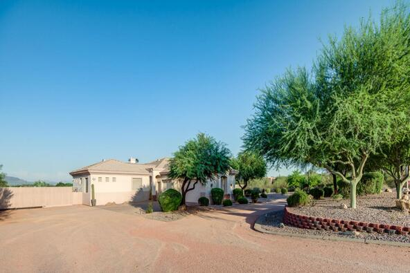 36005 N. 15tth Ave., Phoenix, AZ 85086 Photo 5