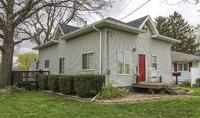 Home for sale: 809 Blackhawk, Reinbeck, IA 50669