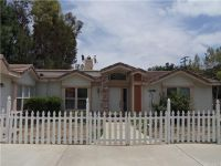Home for sale: 2081 Cold Canyon Rd., Calabasas, CA 91302