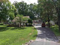 Home for sale: 69 Adair, Gilbertsville, KY 42044