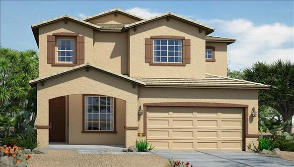 2156 W. Kenton Way, San Tan Valley, AZ 85142 Photo 1