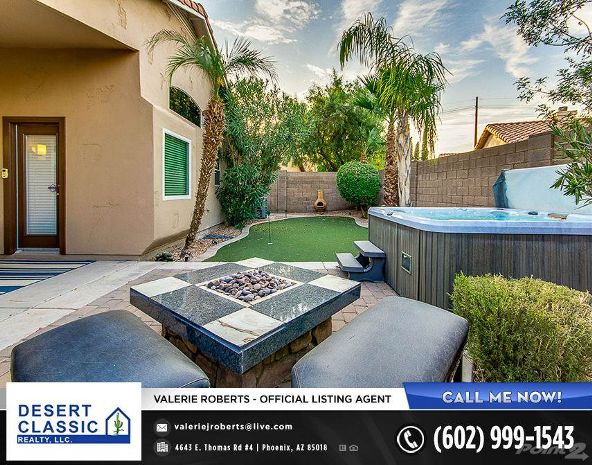 4520 E. Bighorn Avenue, Ahwatukee, AZ 85044 Photo 47