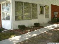 Home for sale: 162 Columbine Avenue B, Whiting, NJ 08759