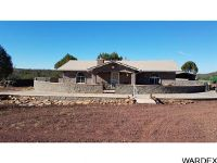 Home for sale: 4712 N. Double A Ranch Rd., Williams, AZ 86046