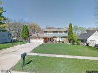 Home for sale: Broadlawn, Cedar Rapids, IA 52403
