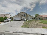 Home for sale: Locust, Hesperia, CA 92345