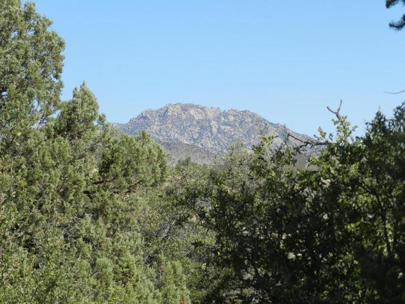1416 Ridgewood Dr., Prescott, AZ 86305 Photo 20