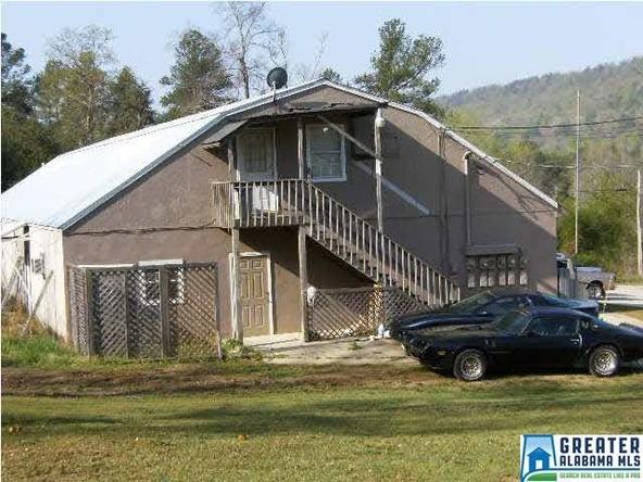 30 Valley Trail Ln., Warrior, AL 35079 Photo 6