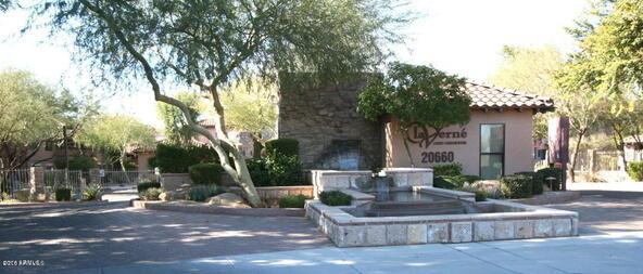 20660 N. 40th St., Phoenix, AZ 85050 Photo 35