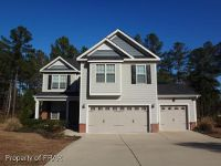 Home for sale: 419 Rolling Pines Dr., Spring Lake, NC 28390