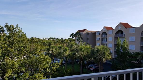 3930 S. Roosevelt Blvd. #W306, Key West, FL 33040 Photo 21
