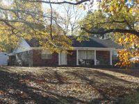 Home for sale: 960 Old Jackson, Somerville, TN 38068