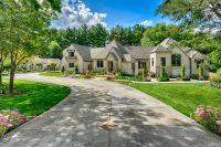 Home for sale: 2990 Berndt Rd., Burlington, WI 53105