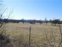 Home for sale: 2701 S.E. 21st St., Mineral Wells, TX 76067